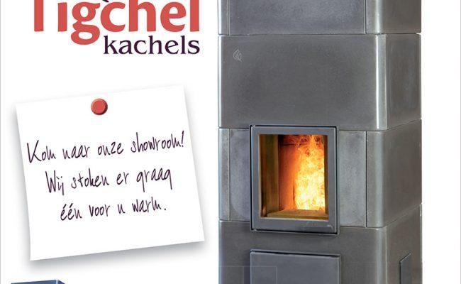 tigchel-advertentie-ontwerp-fotografie