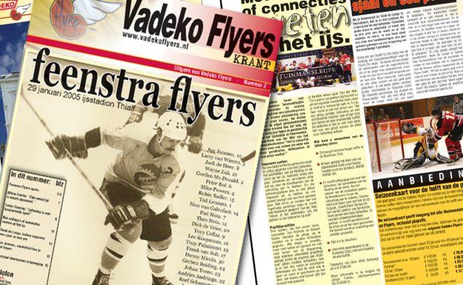 flyers-krant