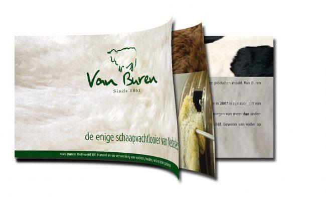 van-buren_folder-1