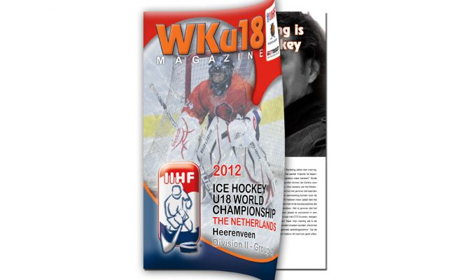 wku18_magazine