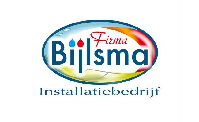 logo-Bijlsma