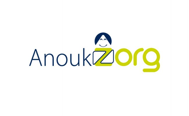logo-anouk