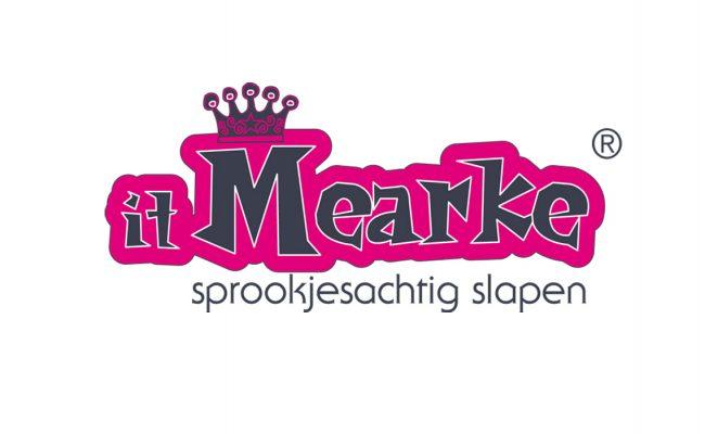 logo-itmearke