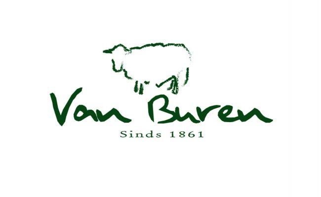 logo-vanburen
