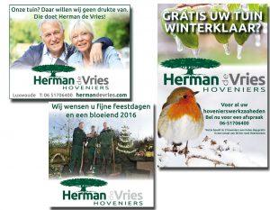 herman-de-vries-adv