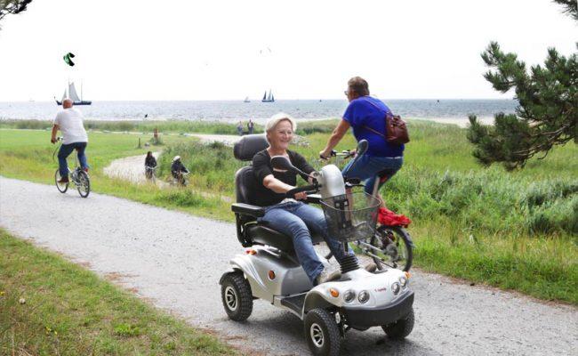 reclamefotografie mango mobility