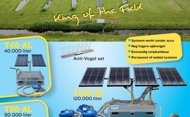 Poortman-Solar-adv-Plas-dras2020-1_1pag