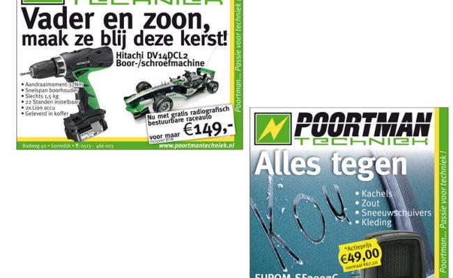 poortman-adv96x80
