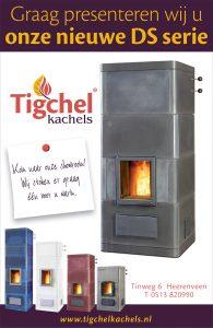 tigchel-adv-128x195-dsserie