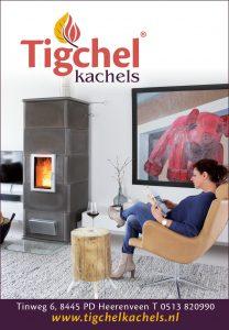 tigchel-adv-90x130