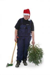 alex_kerst