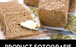 product-fotografie