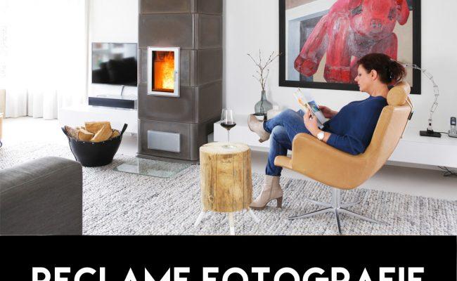 reclame-fotografie