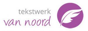 logo-tekstwerk-van-noord-header-nieuw