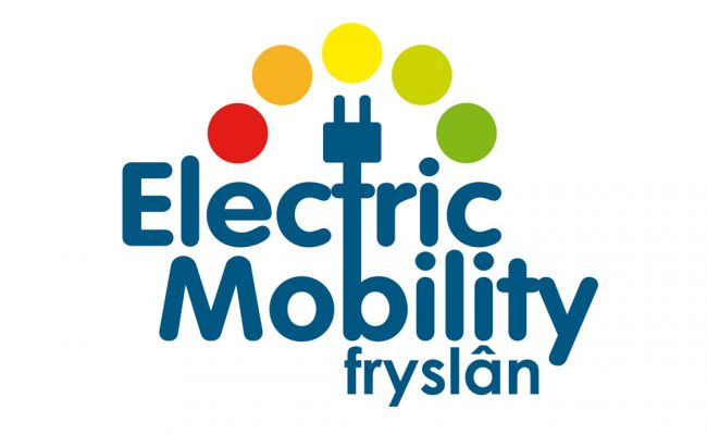 electric-mobility-logo1