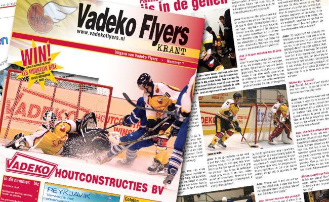 flyers-krant2