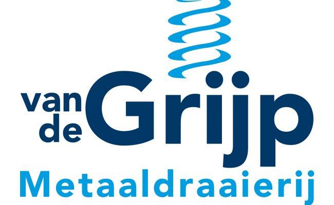 grijp-vd-logo