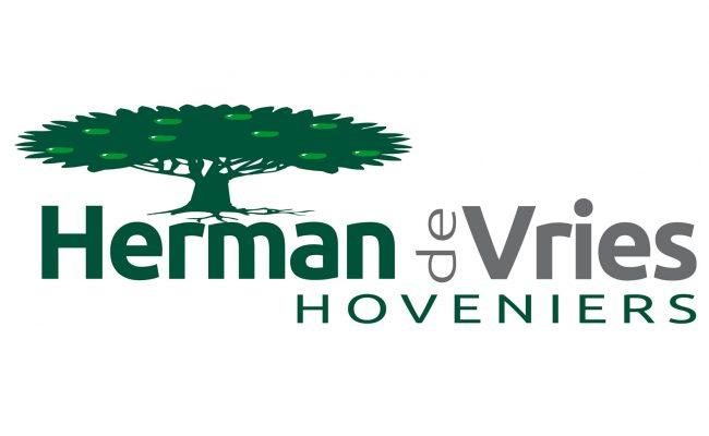 herman-de-vries-logo