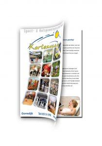kortezwaag-folder-web-11