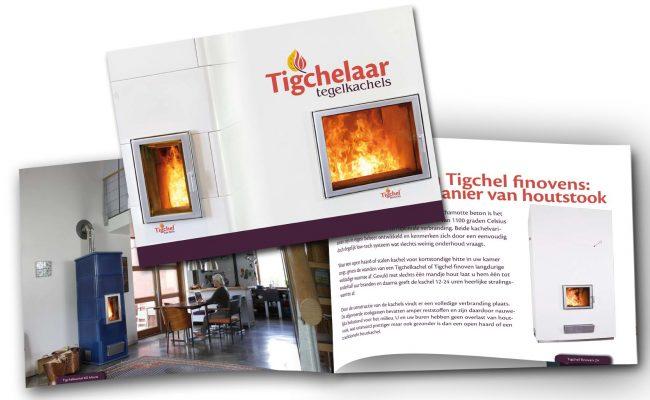 tigchel-brochure