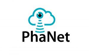 logo-phanet