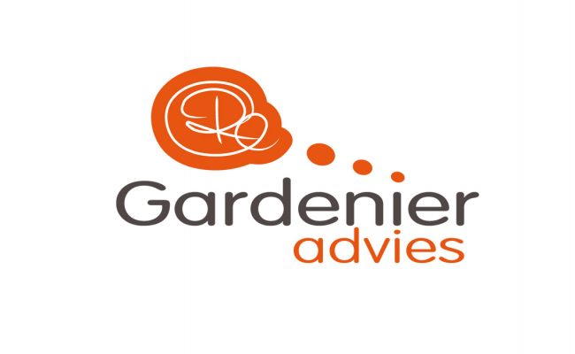 logo-gardenier