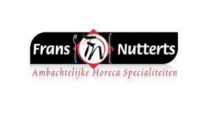 logo-nutterts