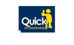 logo-quick