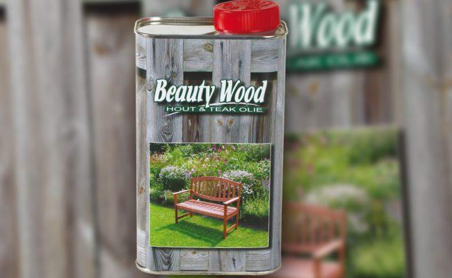 verpakking-wood